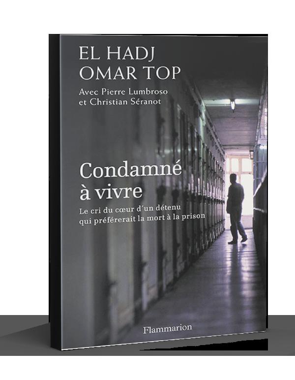 http://www.avocat-pierre-lumbroso.com/wp-content/uploads/2021/04/Condamne-a-vivre.png