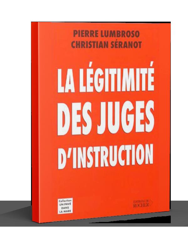 http://www.avocat-pierre-lumbroso.com/wp-content/uploads/2021/04/Legimite-juges-d-instruction-1.png