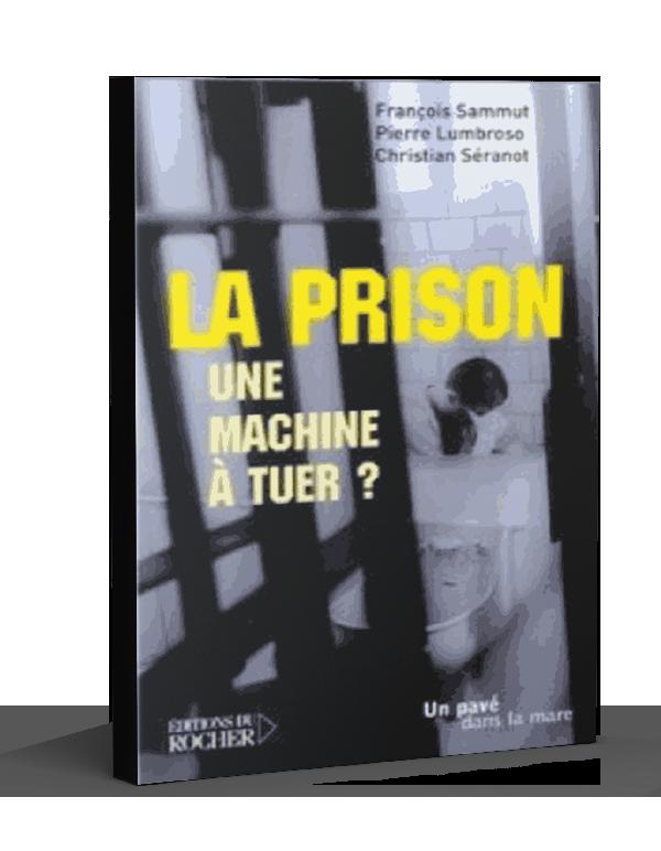http://www.avocat-pierre-lumbroso.com/wp-content/uploads/2021/04/Prison-machine-a-tuer-1.png