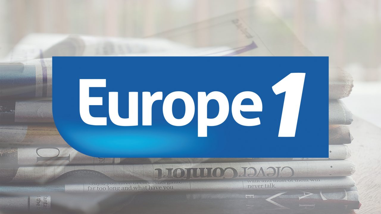 http://www.avocat-pierre-lumbroso.com/wp-content/uploads/2021/04/europe1_image_blog-1280x720.jpg