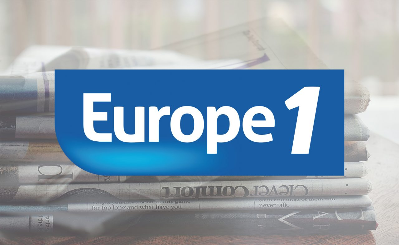 http://www.avocat-pierre-lumbroso.com/wp-content/uploads/2021/04/europe1_image_blog-1280x787.jpg