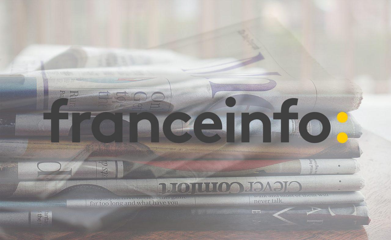 http://www.avocat-pierre-lumbroso.com/wp-content/uploads/2021/04/franceinfo_image_blog-1280x787.jpg