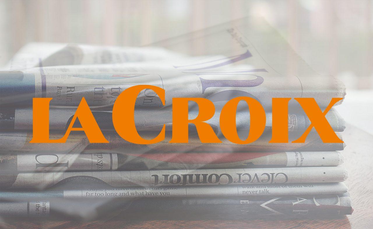 http://www.avocat-pierre-lumbroso.com/wp-content/uploads/2021/04/lacroix_image_blog-1280x787.jpg