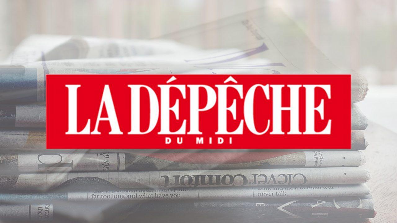http://www.avocat-pierre-lumbroso.com/wp-content/uploads/2021/04/ladepeche_image_blog-1280x720.jpg
