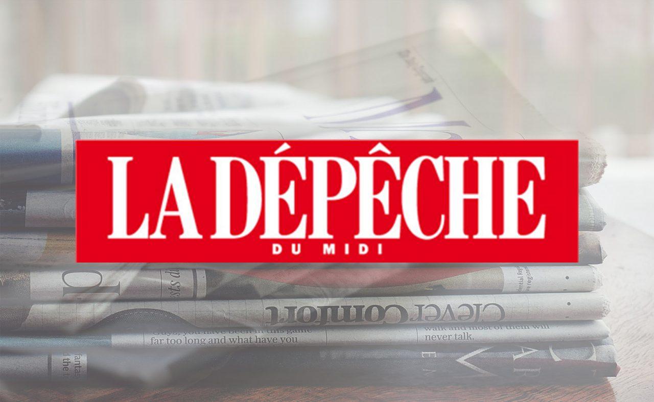 http://www.avocat-pierre-lumbroso.com/wp-content/uploads/2021/04/ladepeche_image_blog-1280x787.jpg