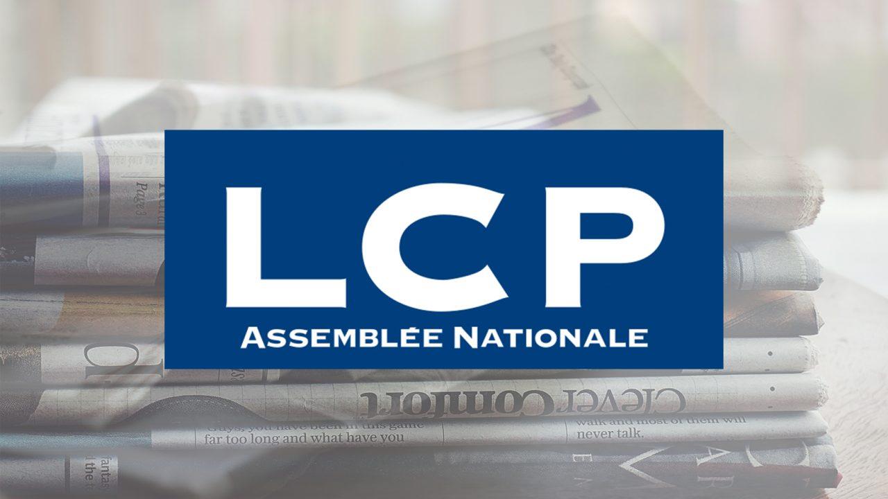 http://www.avocat-pierre-lumbroso.com/wp-content/uploads/2021/04/lcp_image_blog-1280x720.jpg