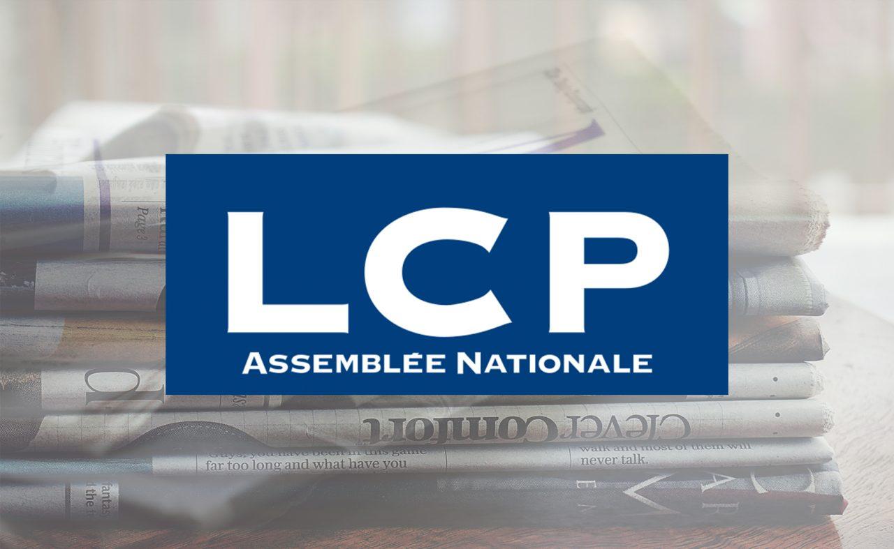 http://www.avocat-pierre-lumbroso.com/wp-content/uploads/2021/04/lcp_image_blog-1280x787.jpg