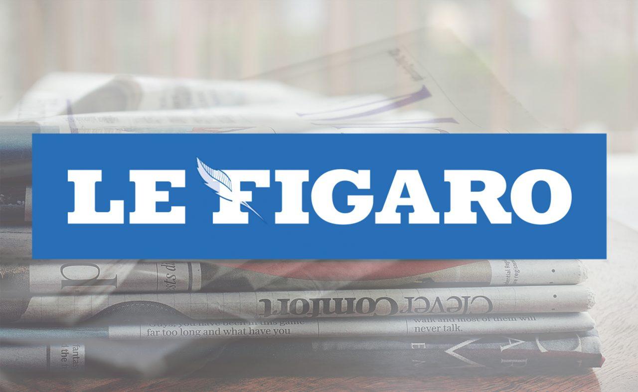 http://www.avocat-pierre-lumbroso.com/wp-content/uploads/2021/04/lefigaro_image_blog-1280x787.jpg