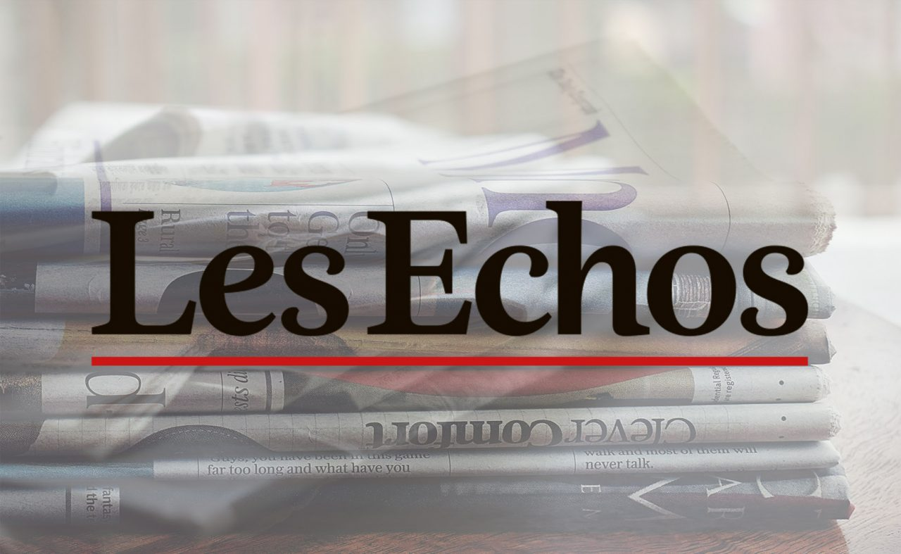 http://www.avocat-pierre-lumbroso.com/wp-content/uploads/2021/04/lesechos_image_blog-1280x787.jpg
