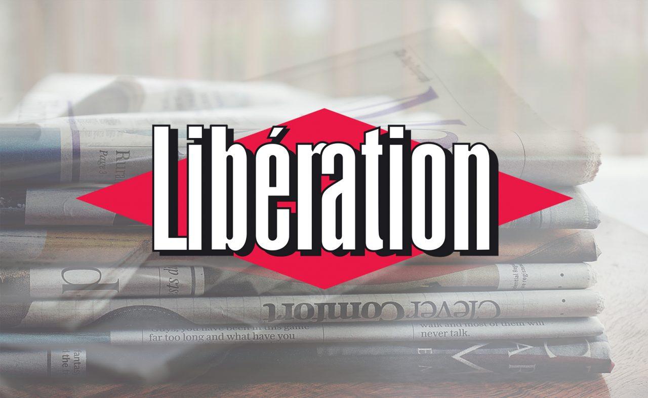 http://www.avocat-pierre-lumbroso.com/wp-content/uploads/2021/04/liberation_image_blog-1280x787.jpg