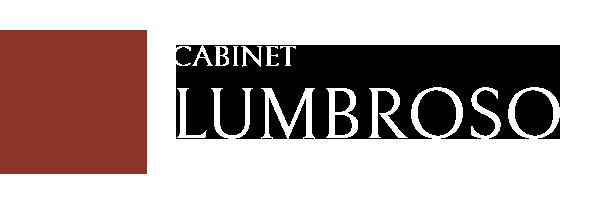 Cabinet Lumbroso - Avocat au barreau de Paris