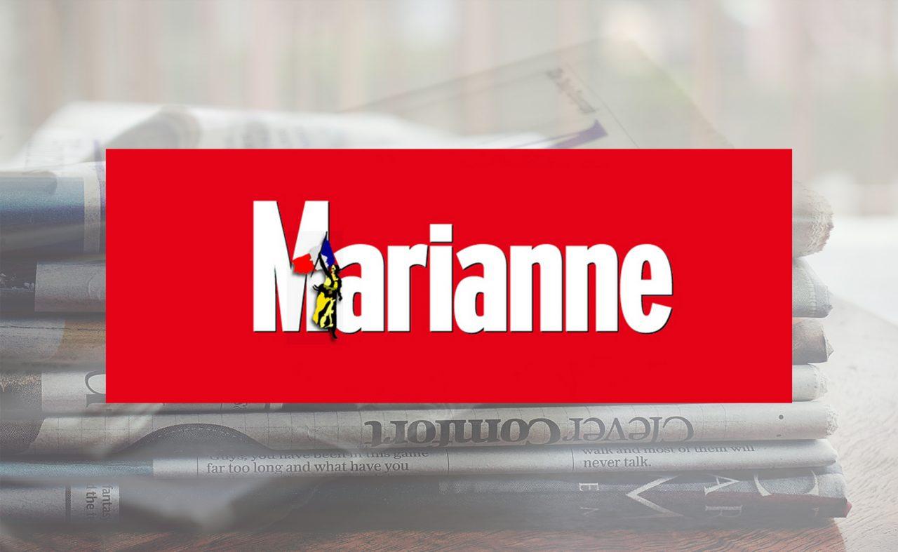 http://www.avocat-pierre-lumbroso.com/wp-content/uploads/2021/04/marianne_image_blog-1280x787.jpg