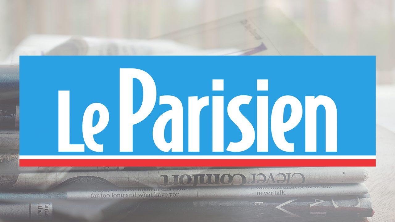 http://www.avocat-pierre-lumbroso.com/wp-content/uploads/2021/04/parisien_image_blog-1280x720.jpg