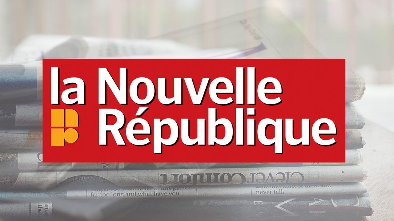 http://www.avocat-pierre-lumbroso.com/wp-content/uploads/2021/04/republique_image_blog-1280x720.jpg