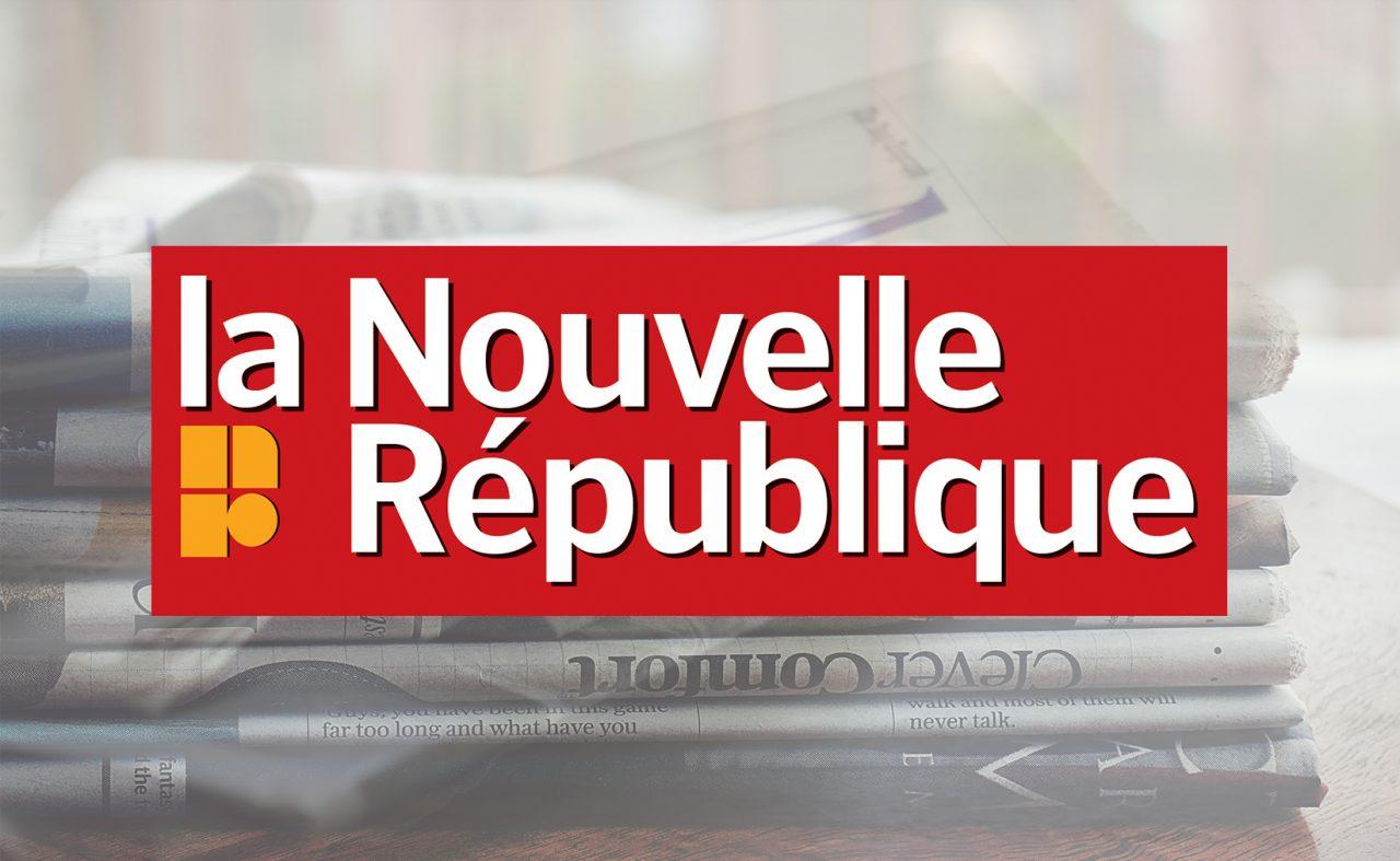 http://www.avocat-pierre-lumbroso.com/wp-content/uploads/2021/04/republique_image_blog-1280x787.jpg
