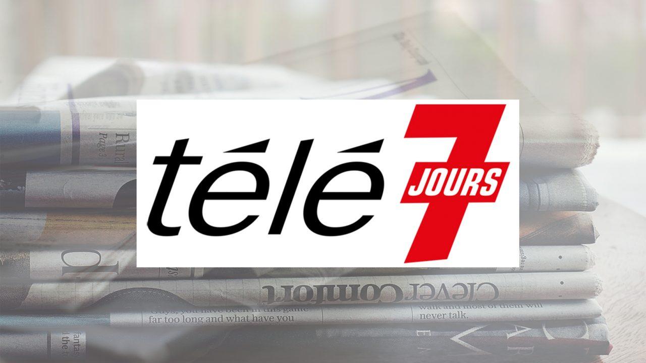 http://www.avocat-pierre-lumbroso.com/wp-content/uploads/2021/04/tele7-1280x720.jpg