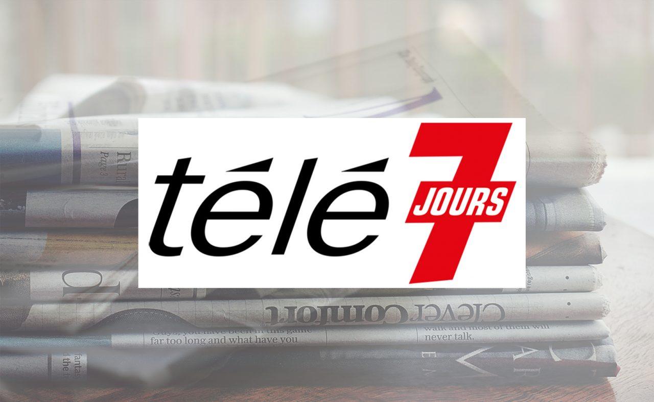 http://www.avocat-pierre-lumbroso.com/wp-content/uploads/2021/04/tele7-1280x787.jpg