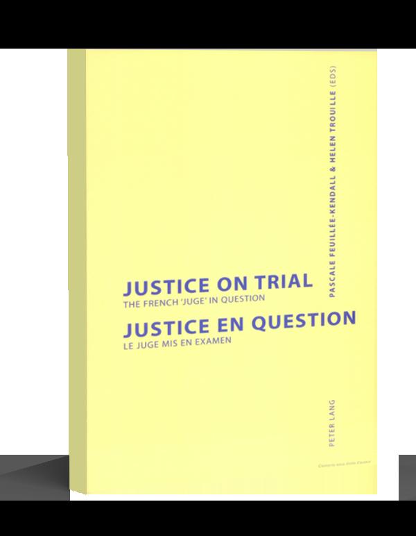 http://www.avocat-pierre-lumbroso.com/wp-content/uploads/2021/10/livre.png